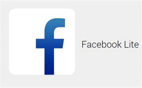 facebook lite 10 latest facebook features you might have missed