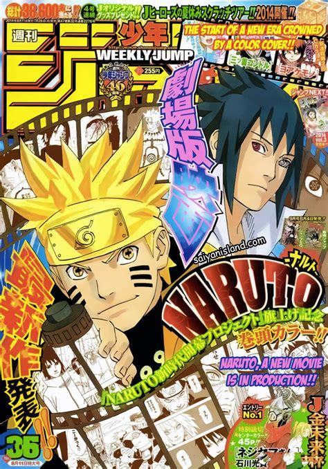 film naruto manga the last naruto movie seattlekifujin
