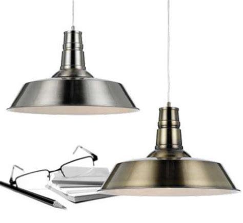 contemporary pendant lights australia contemporary pendant lights australia led pendant lights