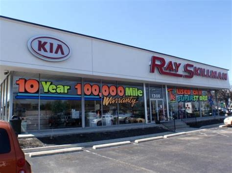 Kia Dealers In Indiana Skillman Shadeland Kia Mitsubishi Car Dealership In