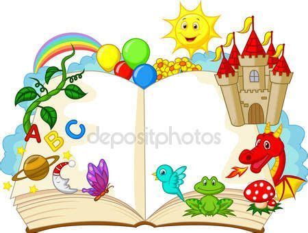 libro vasion larc en ciel lectures en resultado de imagen para libros animados documento