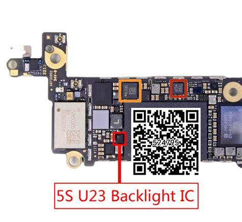 Ic Lcd Iphone 5 udifonos estereo originales sony ericsson movil