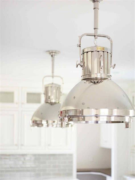 Industrial Lighting Fixtures For Kitchen 15 Ideas Of Industrial Kitchen Lighting Pendants