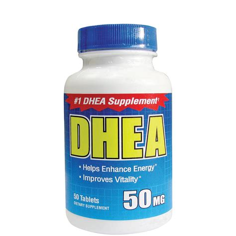 Suplemen Dhea Dhea Supplements Who Should Take It What Are Its Health