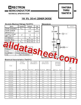 12v 1w zener diode datasheet 1n4742a zener diode datasheet 28 images 1n4742a 1n4742 zener diode 1w 12v a212 zener diode