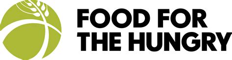 food for integral alliance food for the hungry usa