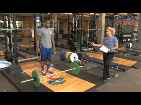 safety in the weight room weight room code technique and safety protocols for success