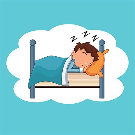 sleep clipart sleeping clipart goodnight pencil and in color sleeping