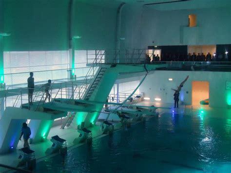 zwemmen hofbad hofbad vrij zwemmen gezondheid en goede voeding