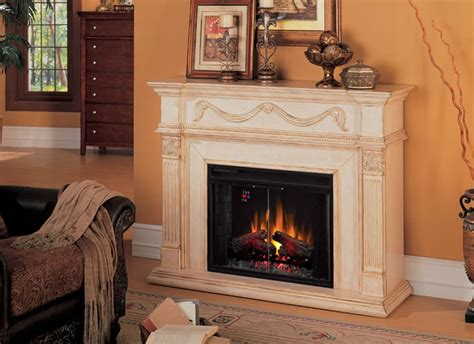 Artificial Fireplace Inserts by Heater Electric Insert In Fireplace On Custom Fireplace Quality Electric Gas And Wood