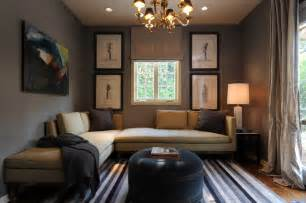 Ideas For A Den Room sophisticated den transitional family room new
