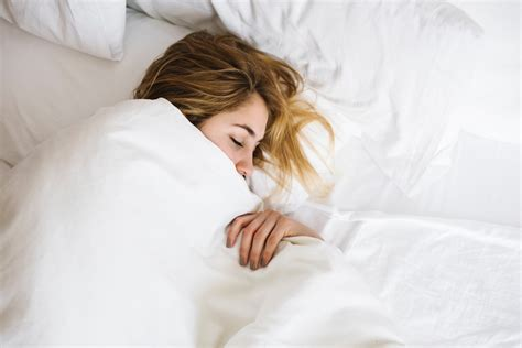 is a sleep disorder keeping you from getting enough rest
