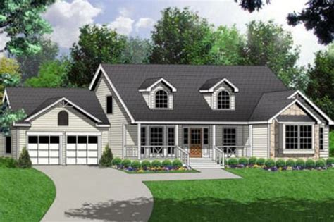 tile roof for 1900 sq house house plan 40 120 1900 sq ft 4bd 2ba house plans 1800