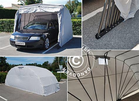 box mobili per auto coperture auto box auto garage mobili teli auto