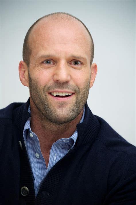 top bald hollywood actors the sexiest 20 bald male celebrities radar online