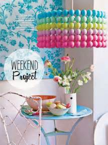 Cute Diy Home Decor Diy Teen Room Decor Projects Diy Ready