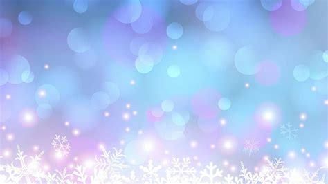 light pictures for background pretty light circle snowflakes hd backgrounds desktop