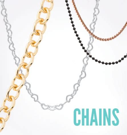 Origami Owl The Chain - your origami owl summer look book is here origami owl