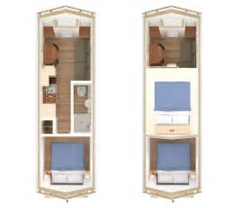 Addition 400 square foot tiny house plans moreover ikea small square