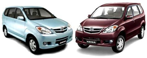 Mesin Xenia tips supaya mesin avanza atau xenia awet norival penghemat bbm mobil dan motor