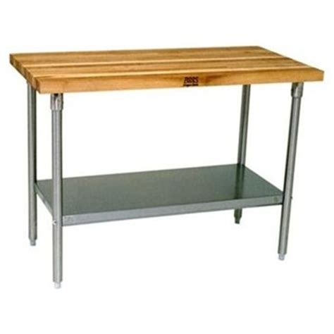 diy stainless steel table top 25 best ideas about stainless steel prep table on
