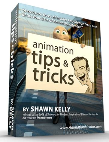 libro tricks for free incryptid animation mentor tips tricks free ebook 1 y 2
