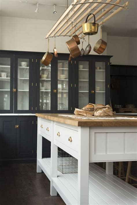kitchen cabinets london devol s new kitchen showroom in london new kitchen
