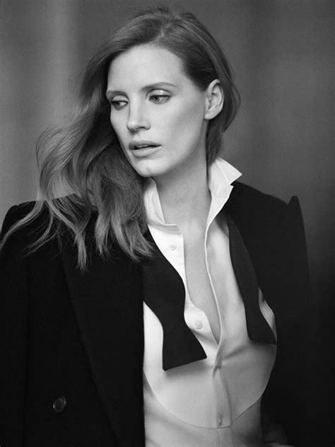 best professions in the world chronicle chastain quot i the best