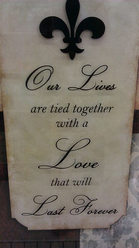 our s day together quotes our together quotes quotesgram