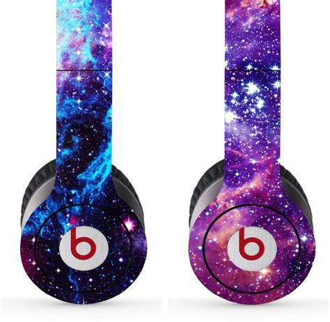 Headset Beats By Dr Die Beats Dj Headphone 17 best images about badass headphones i need on