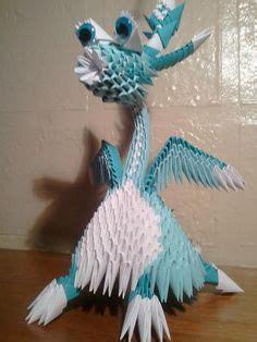 3d origami circus elephant tutorial pajaro origami 3d pinterest p 225 jaro y tareas