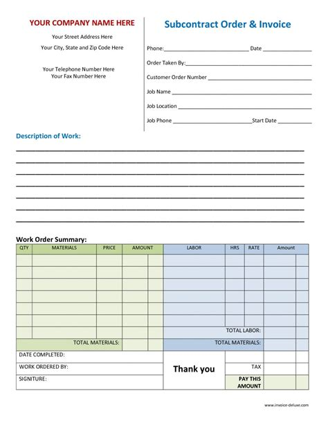 Vat Receipt Template by Vat Only Invoice Invoice Template Ideas