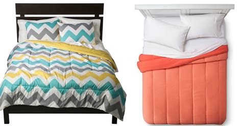 room essentials bedding target 40 off bedding twin size comforters only 11 99