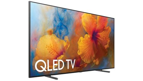 samsung reveals prices for q9 quot qled quot lcd tvs starting at 6000 flatpanelshd