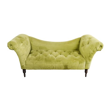 tufted fainting sofa tufted fainting sofa tufted fainting sofa centerfieldbar