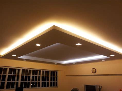 in ceiling l island ceilings false ceilings l box partitions