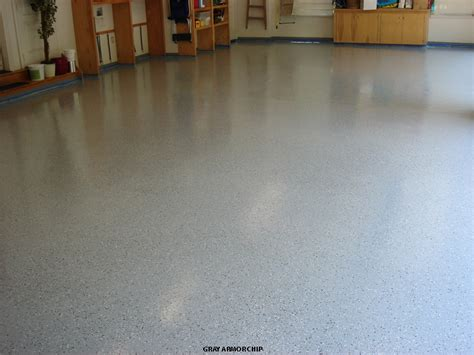 epoxy flooring epoxy flooring thickness