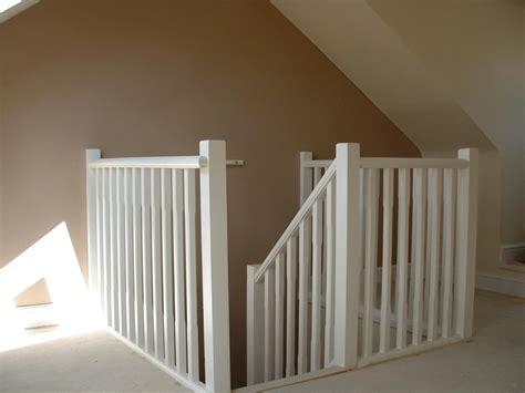 Loft Conversion Stairs Design Ideas Loft Conversion Stair Designs Studio Design Gallery Best Design