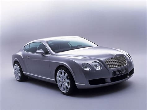 world model cars bentley car best wallpapers pics