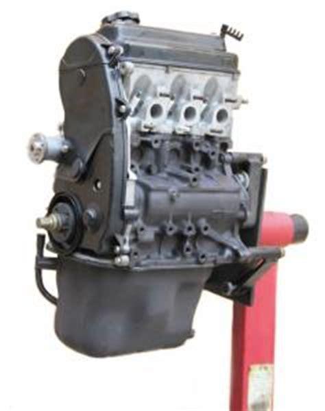mitsubishi minicab engine 3g83 engine info