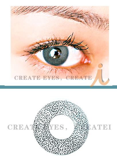 order colored contacts order colour contact lenses australia cheap