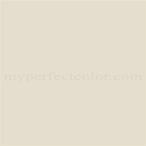 behr paint colors linen behr ul190 14 vintage linen myperfectcolor