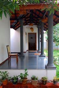 interior decoration indian homes best 20 indian house ideas on pinterest