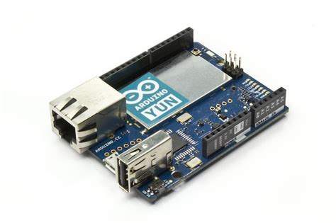 arduino yun tutorial italiano getting started with the arduino yun the arduino with