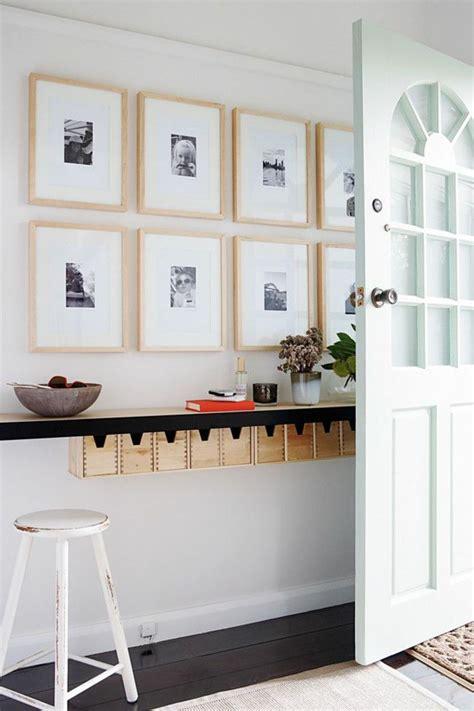 Charmant Petit Meuble De Rangement Design #2: Deco-entree-maison-idees-originales-meuble-design.jpg