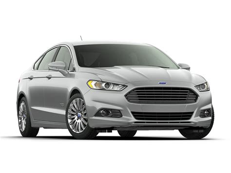 luxury ford 2015 ford fusion energi price photos reviews features