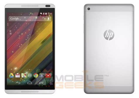 Hp Oppo Zone 由 huawei 代工生產 hp 近期將推出 3 款 slate 平板電腦 vr zone 中文版