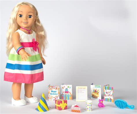 my friend cayla setup doll banned in germany bitdefender box