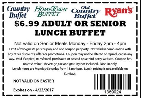 hometown buffet coupons 2017 2018 cars reviews