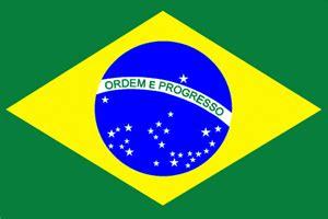 fotos para perfil bandeira do brasil 1 bandeira do brasil revista sociedade militar